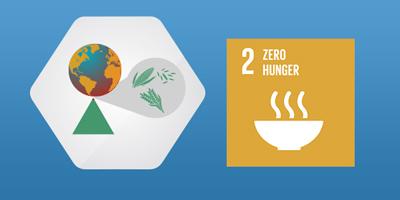 GAPAD-SDG2-2016