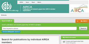 airca-publications