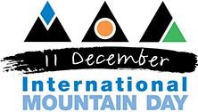 int_mountain_day