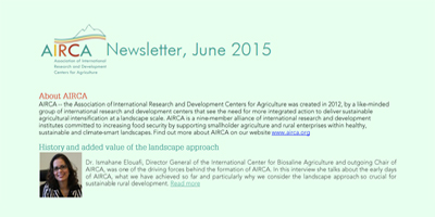 newsletter-jun2015
