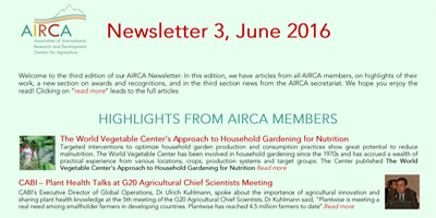 newsletter-jun2016