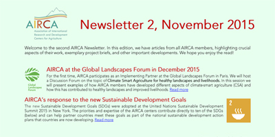 newsletter-nov2015