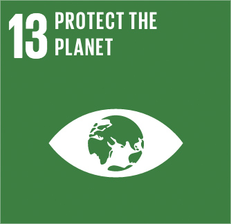 protect-planet