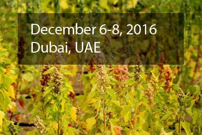 quinoa-conference2016